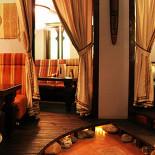 Ресторан Аль-Фахир - фотография 2