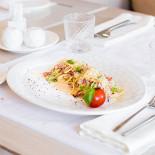 Ресторан Белый - фотография 5