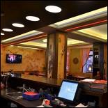 Ресторан Ми Фан - фотография 2
