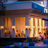 Ресторан Blanc de blancs - фотография 6