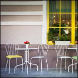 Ресторан Лимон & Mята - фотография 4