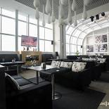 Ресторан Divini caffe - фотография 6
