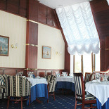 Ресторан Маяк - фотография 6