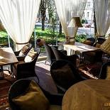 Ресторан Бумбараш - фотография 4