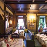 Ресторан Кэт - фотография 3