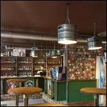 Ресторан Пирушка - фотография 5
