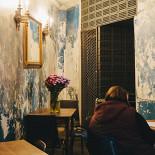 Ресторан Good Enough - фотография 4