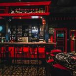 Ресторан Rockstar Bar - фотография 6
