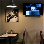 Ресторан Градусы - фотография 2