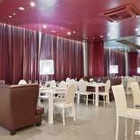 Ресторан Феста - фотография 6