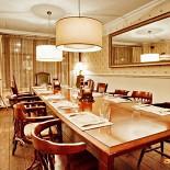 Ресторан Свинья и бисер - фотография 6