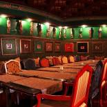 Ресторан Русский китч - фотография 3