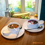 Ресторан Ясли - фотография 6