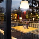 Ресторан Перчини - фотография 1