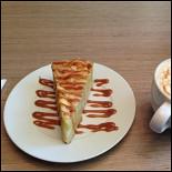 Ресторан Custom Coffee - фотография 2