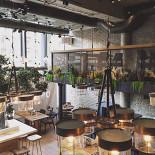 Ресторан Южане - фотография 2