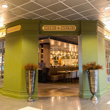 Ресторан Хмели & Сунели - фотография 2