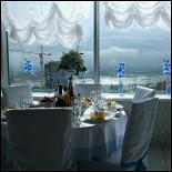 Ресторан Небо - фотография 6
