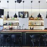 Ресторан Рафинад - фотография 4