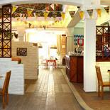 Ресторан Гаштет - фотография 5