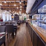 Ресторан Maritozzo - фотография 1