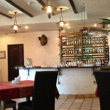 Ресторан La Кабанья - фотография 5