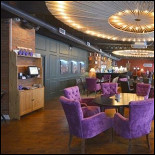 Ресторан Friendly - фотография 2