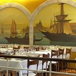 Ресторан Porto maltese - фотография 3