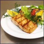 Ресторан Сели-поели - фотография 4