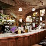 Ресторан Mitzva Bar - фотография 3