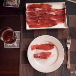 Ресторан Атомная прачечная - фотография 6