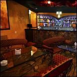 Ресторан Обли-Бобли - фотография 4