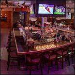 Ресторан Hooters - фотография 4