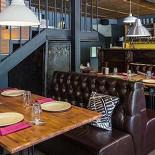 Ресторан Крафт и брой - фотография 1