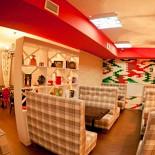Ресторан Гости - фотография 1