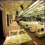 Ресторан Яр-бар - фотография 6