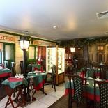 Ресторан Другое место - фотография 3