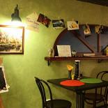 Ресторан Van der Wafel - фотография 1