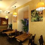 Ресторан Kumpan Café - фотография 6