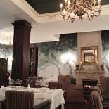 Ресторан Артист - фотография 1