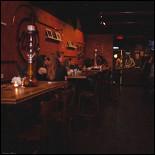 Ресторан Topka Bar - фотография 4