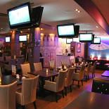 Ресторан Travel Café - фотография 6