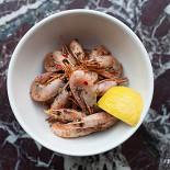 Ресторан Чагин - фотография 3