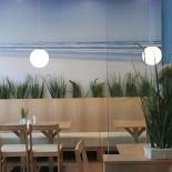 Ресторан Nordsee - фотография 6