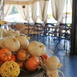 Ресторан Капри - фотография 3