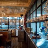 Ресторан Пряности & Радости - фотография 1