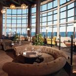 Ресторан Panorama - фотография 3