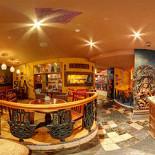Ресторан Baga Bar - фотография 4