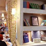 Ресторан Андерсон на Соколе - фотография 5