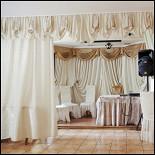 Ресторан Запорожская сечь - фотография 4